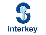 pic_logo-interkey_de