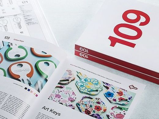 pic_banner-catalogo-109_en